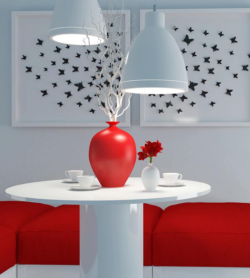 motive f r wandbilder vielf ltig und detailgetreu. Black Bedroom Furniture Sets. Home Design Ideas