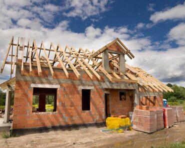 Neubau starten oder Altbau sanieren?