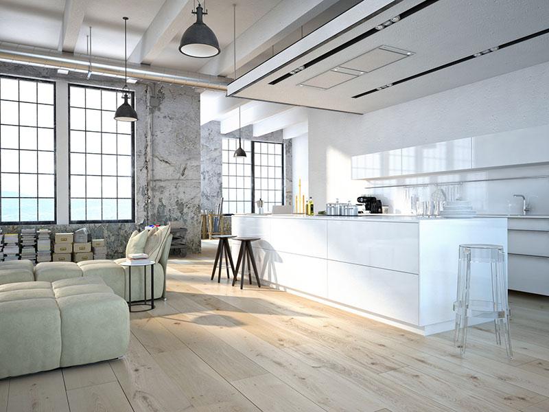 Fußboden Im Wohnzimmer ~ Geeigneter fußboden fürs wohnzimmer wohnratgeber at