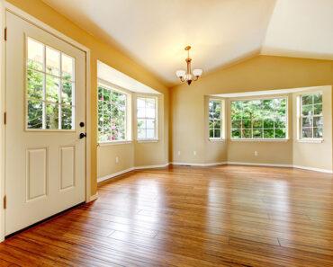 Wohnzimmer-Lifting im Überblick