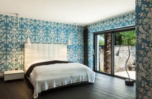 Wandmotive für das Schlafzimmer