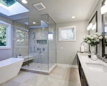 bad-mit-dusche-und-badewanne-ist-das-sinnvoll