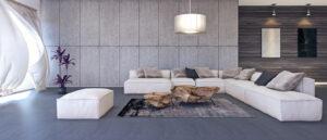 beton-im-innenbereich